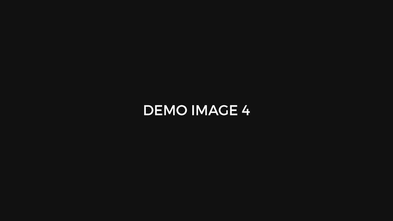 demoimage4